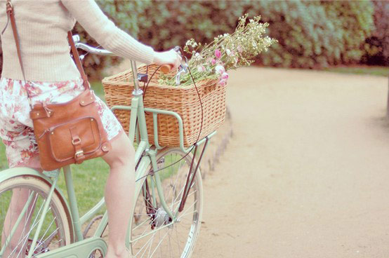 i-have-a-dream-bicycles-and-flowers
