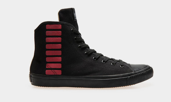 These-Sneakers-are-Inspired-by-Han-Solo-2