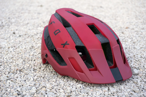 2018-Fox-Head-Flux-mountain-bike-helmet-03