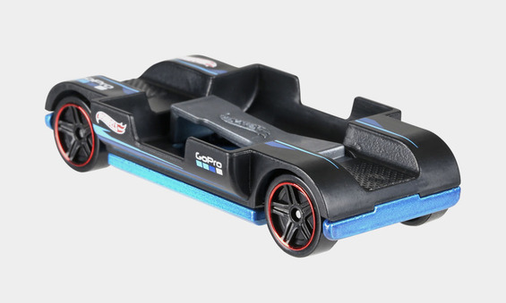 Hot-Wheels-Released-a-Car-That-Carries-a-GoPro-1