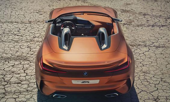 BMW-Z4-Concept-5