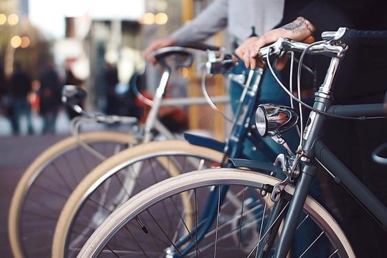 Heritage-Division_classic-Italian-city-bikes_1