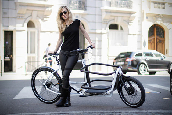 Messenger-V2-Cargo-Bike-by-Douze-Cycles-3