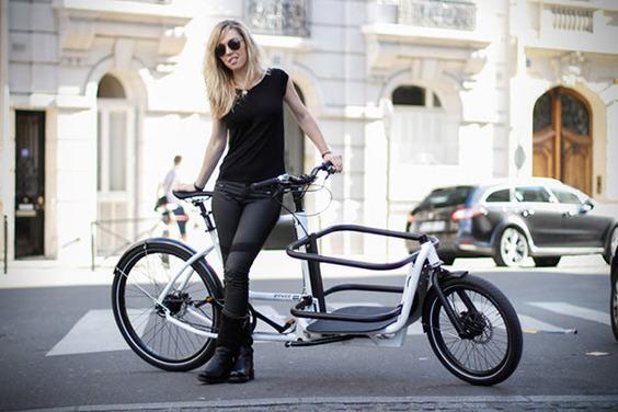 Messenger-V2-Cargo-Bike-by-Douze-Cycles-3