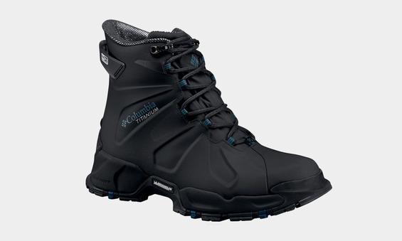 Columbia-Titanium-Canuk-Boots-2