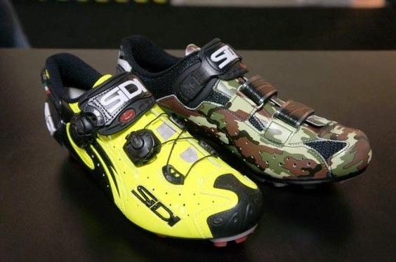 2015-Sidi-dominator-and-drako-mtb-shoe-new-colors02-600x398