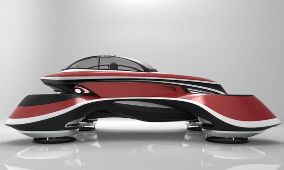 Lazzarini-Hover-Coupe-2