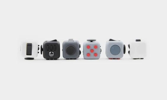 Fidget-Cube-3
