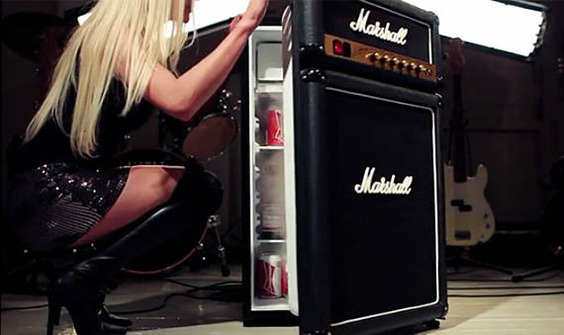 Marshall-Fridge-1