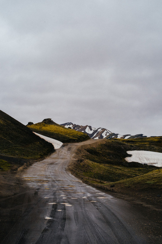Iceland_Selects-136