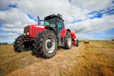 tractori