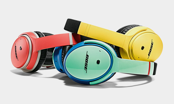 bose-noise-cancelling-headphones-8