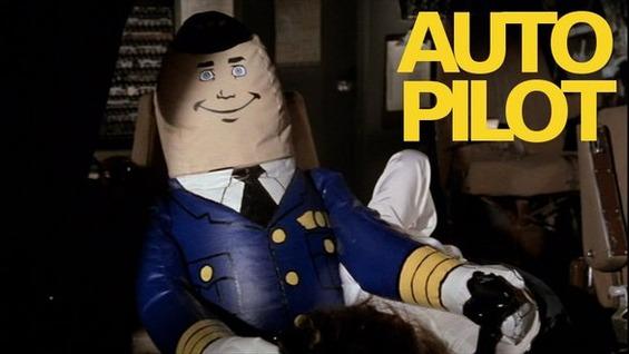 thumb_Auto Pilot Final