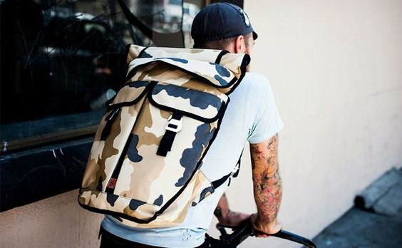 Chrome-Reflective-Camo-Bags-1