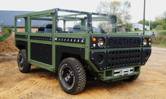 Partisan-One-Bombproof-SUV-1