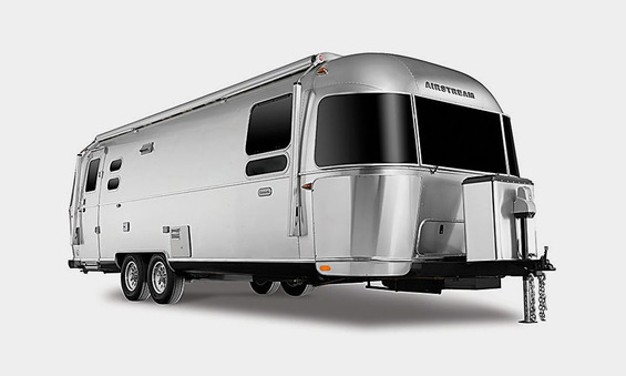 Airstream-Globetrotter-Is-the-Most-Luxurious-Trailer-Ever-1