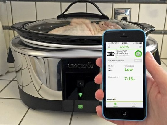15-crock-pot-wemo-smart-slow-cooker