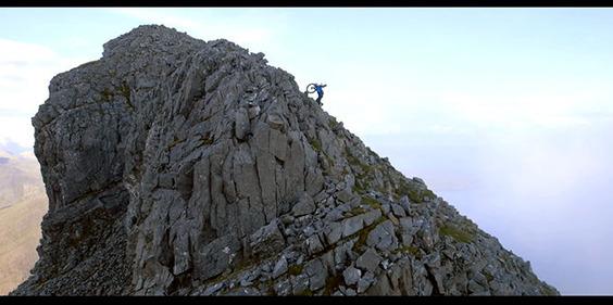 Danny-Macaskill-the-ridge-video
