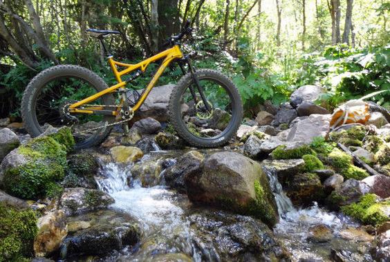 Salsa-fat-bikefront-3-600x404