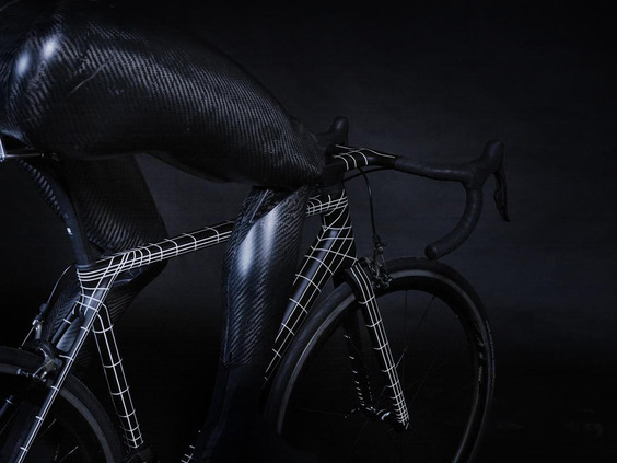 canyon-kraftwerk-limited-edition-custom-paint-road-bike-3