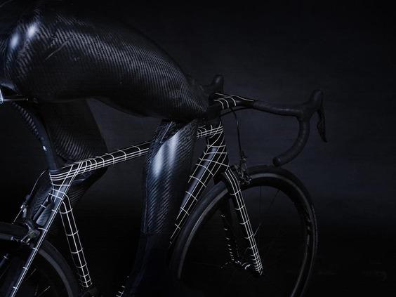 canyon-kraftwerk-limited-edition-custom-paint-road-bike-3