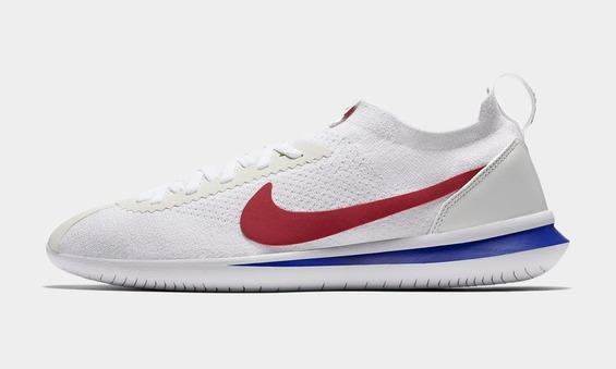 Nike-Cortez-Flyknit