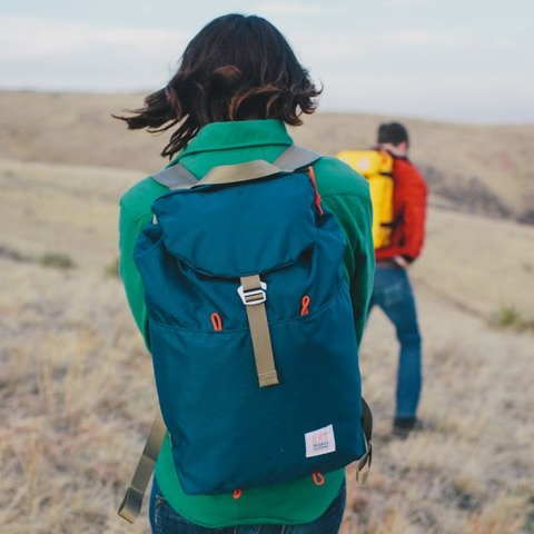 cache_560_600_0_0_80_topo_designs_trail_pack_lady