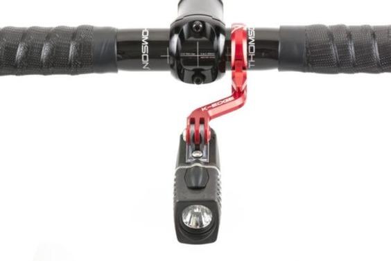 K-Edge-niterider-light-adapter-mount-1-600x401