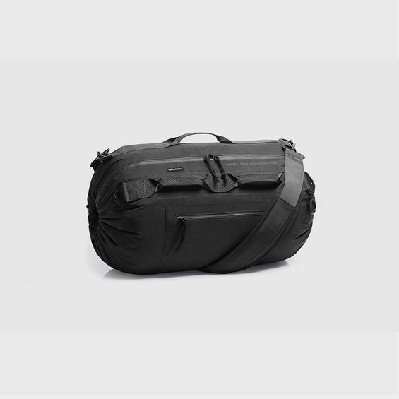 bag-a10-adjustable-bag-3_1024x1024