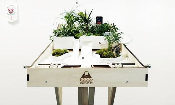 Makerball-DIY-Pinball-Machine-new
