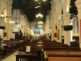 聖ジョン大聖堂