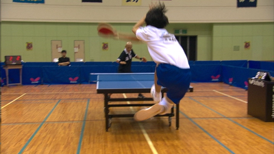 pingpong10