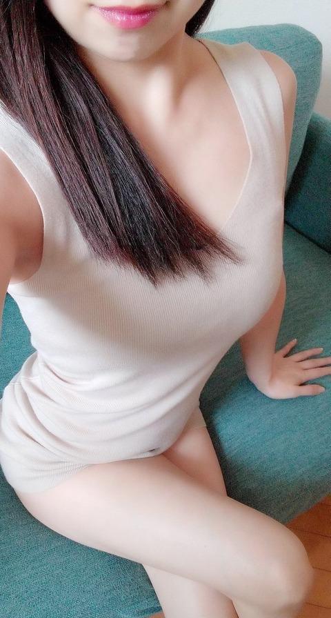 S__9306124