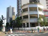 田島通り横