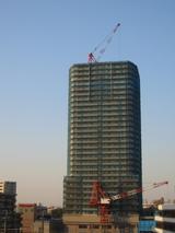 武蔵浦和のマンション2