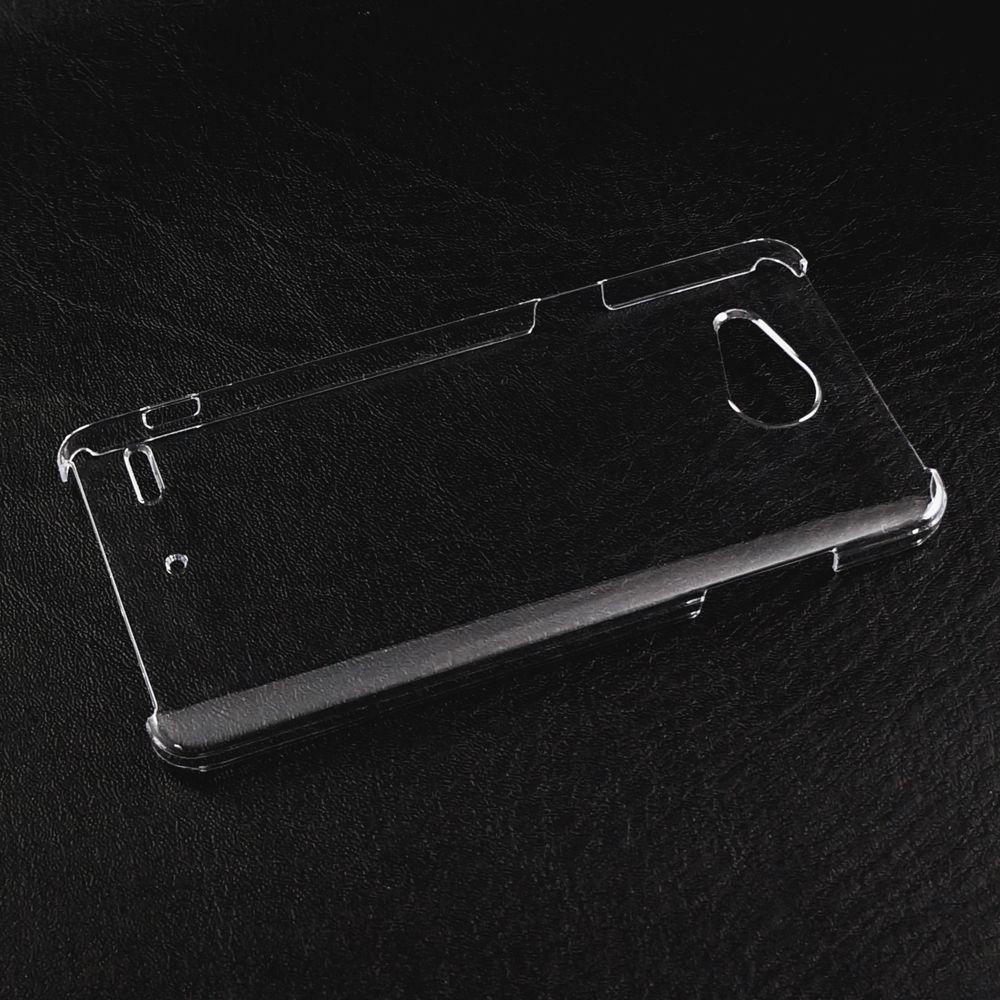 d4c50d41e7 Fitwhiny au Qua phone(キュア フォン)PX用スマホ クリア ケース ...