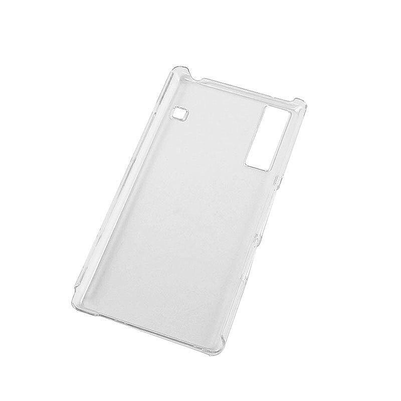 8197562ab7 2. 3. 4. 5. 6. ご購入はこちら から. 4. au Qua phone KYV37 ケース カバー[Fitwhiny] クリア  イヤホンジャックキャップ付き キュア フォン ハード ...