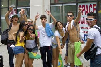 brazil3-r