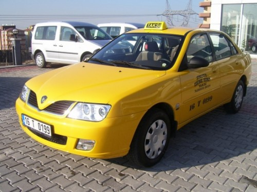 proton-waja-taxi-in-turkey-500x374
