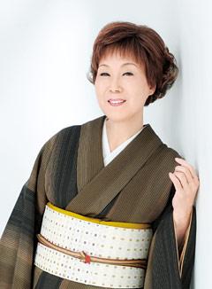 chiyoko06