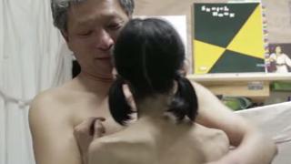 地 球 情 報 局 : 秋田県のSEX教団「リトル・ペブル」が色々とヤバすぎる
