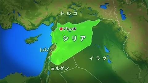 news2276943_6