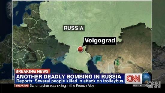 russia-volgograd-bombing