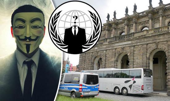 Anonymous-Bilderberg-750619