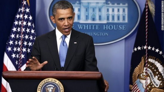 obama-briefing-rm-file-gi-story-top (1)