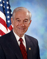 200px-Ron_Paul,_official_Congressional_photo_portrait,_2007