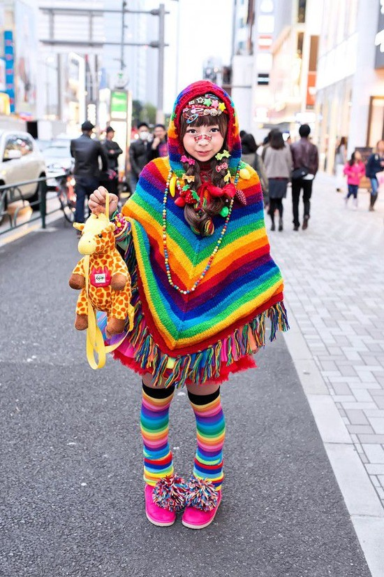 harajuku_fashion_01