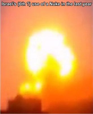 israeli_nuke-yemen1