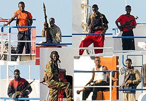 300px-Somali_Pirates