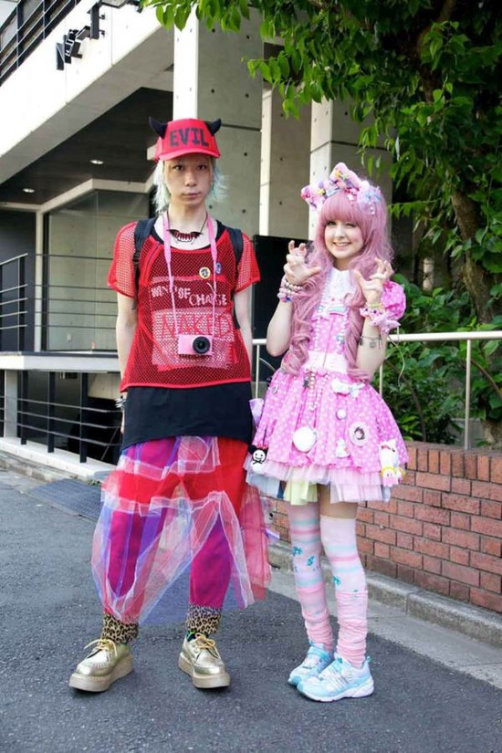harajuku_fashion_13